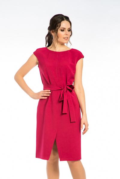 Платье П-453/4