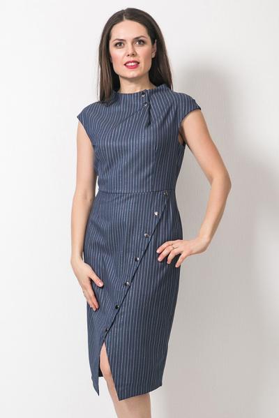 Платье, П-580