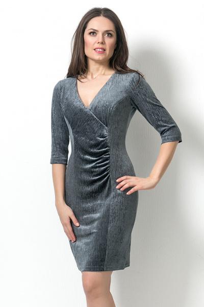 Платье, П-568